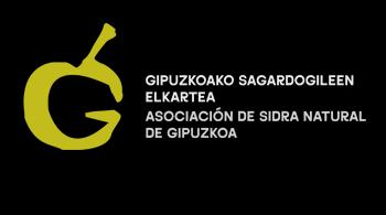 Gipuzkoako Sagardo naturala