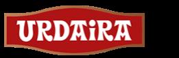 Logo - Urdaira Sagardotegia